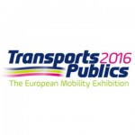 transports-publics-salon